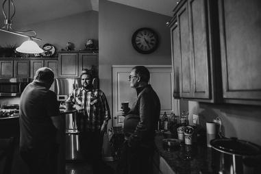 Kayla Lunde Chicago Documentary (10)