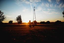 Kayla Lunde Chicago Documentary (13)