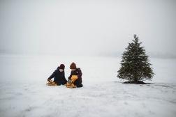 Kayla Lunde Chicago Documentary (15)