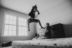 Kayla Lunde Chicago Documentary (18)