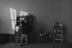 Kayla Lunde Chicago Documentary (19)