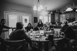 Kayla Lunde Chicago Documentary (24)