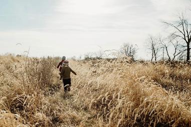 Kayla Lunde Chicago Documentary (26)