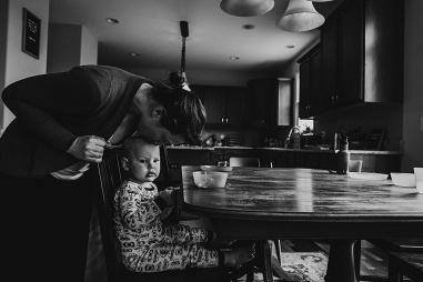 Kayla Lunde Chicago Documentary (27)