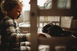 Kayla Lunde Chicago Documentary (32)