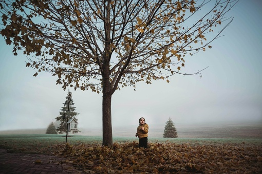 Kayla Lunde Chicago Documentary (36)