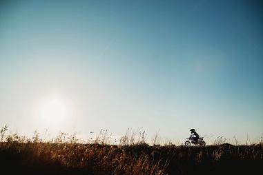 Kayla Lunde Chicago Documentary (42)
