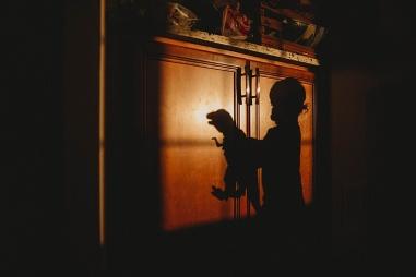 Kayla Lunde Chicago Documentary (6)