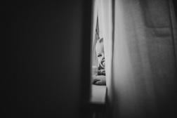 Kayla Lunde Chicago Documentary (8)