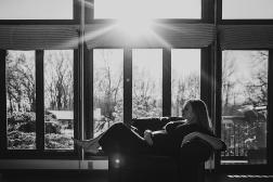 Kayla Lunde Chicago Documentary Maternity (10)