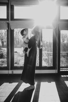 Kayla Lunde Chicago Documentary Maternity (15)