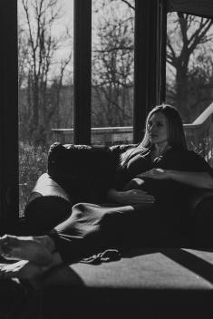 Kayla Lunde Chicago Documentary Maternity (16)