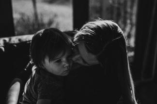 Kayla Lunde Chicago Documentary Maternity (17)