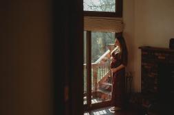 Kayla Lunde Chicago Documentary Maternity (18)