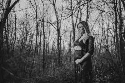 Kayla Lunde Chicago Documentary Maternity (21)