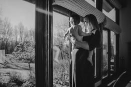 Kayla Lunde Chicago Documentary Maternity (4)