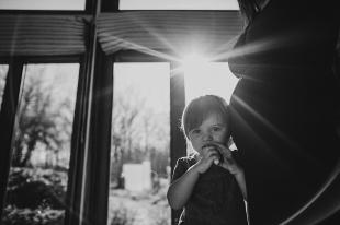 Kayla Lunde Chicago Documentary Maternity (9)