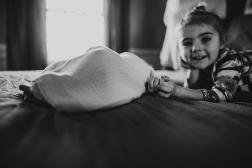 Kayla Lunde Chicago Documentary Newborn (19)