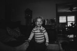 Kayla Lunde Chicago Documentary Newborn (2)