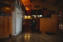 Kayla Lunde Chicago Documentary Newborn (27)