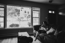 Kayla Lunde Chicago Documentary Newborn (3)