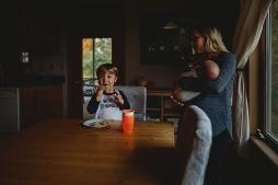 Kayla Lunde Chicago Documentary Newborn (33)