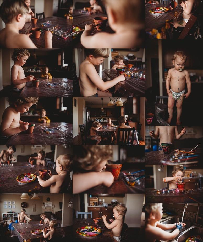 Kayla Lunde Chicago Documentary Lifestyle