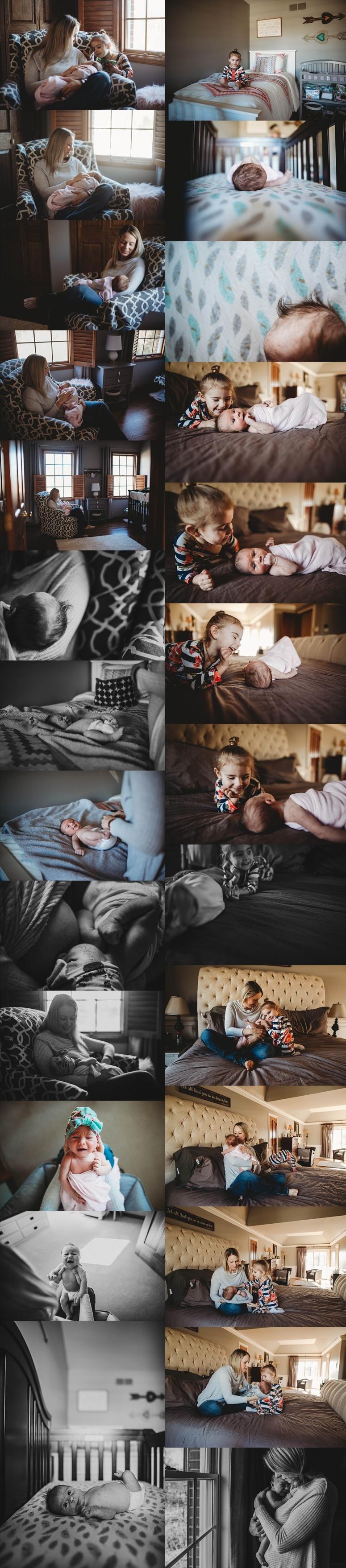 Kayla Lunde Chicago Documentary Lifestyle (2)